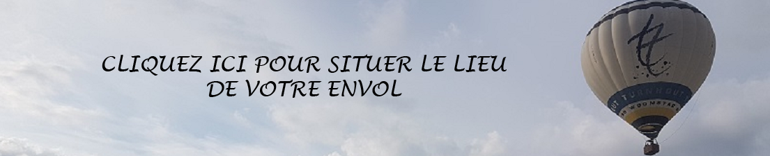 NOUS SITUER